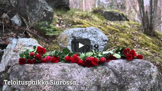 Verinen Siuro video